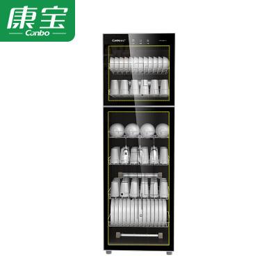 康宝ZTP380H-1多功能食具保洁柜