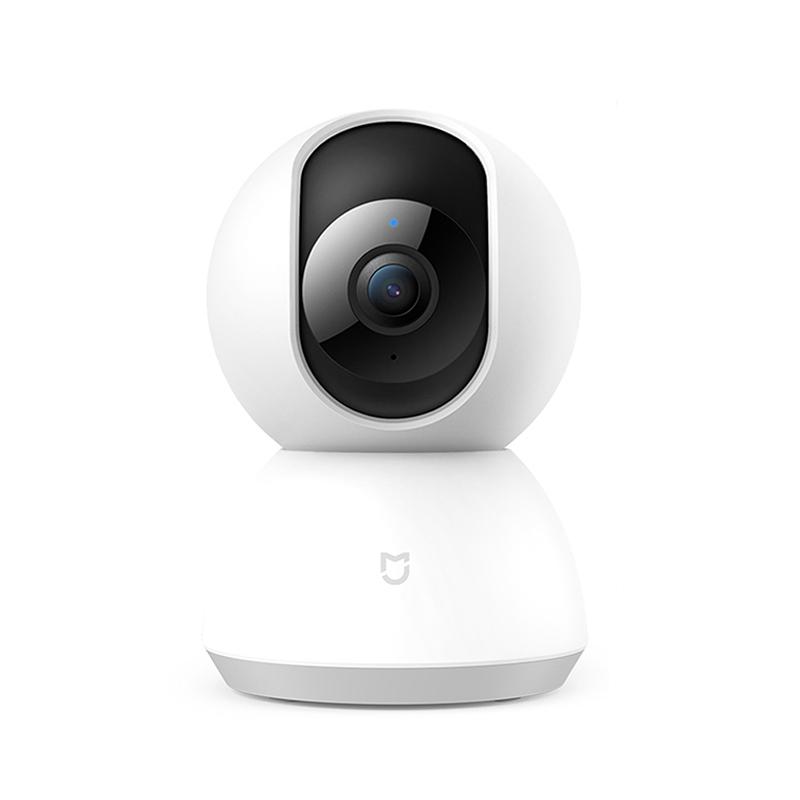 不同家用万能破解监控摄像头监控摄像头存储方式各有何特点?