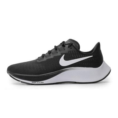 NIKE耐克跑步鞋女2020新款AIRZOOM運動跑步鞋BQ9647