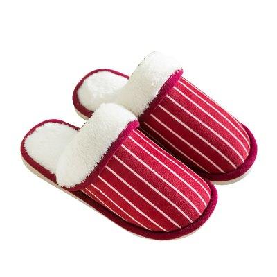 羊骑士 家居拖鞋男女夏季室内居家浴室内洗澡防滑厚底情侣凉拖鞋
