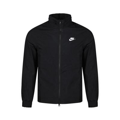 Nike耐克2020年新款男子AS M NSW CE TRK JKT WVN夾克CU4310-010