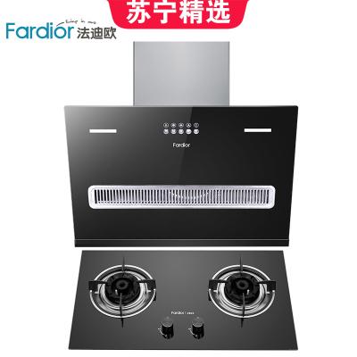 Fardior брэндийн гал тогооны цахилгаан ком J7103+2B03(газ болон хутганы ком дагалдуулж өгнө)