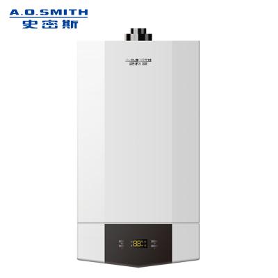 A.O.史密斯燃气采暖热水壁挂炉L1PB26-APlus