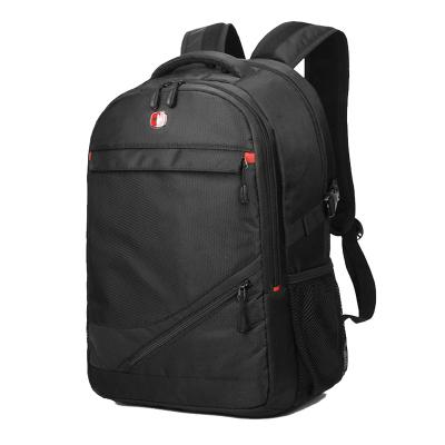 瑞士军刀15.6寸双肩包电脑包双肩背包休闲包笔记本电脑数码包SWISSGEAR商务男包旅行包书包