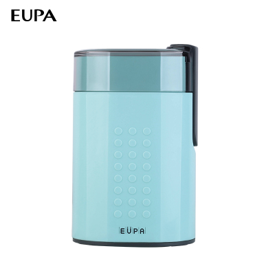EUPA燦坤TSK-9283P咖啡豆超細研磨機電動磨豆機家用小型器全自動打粉碎機五谷雜糧粉碎機