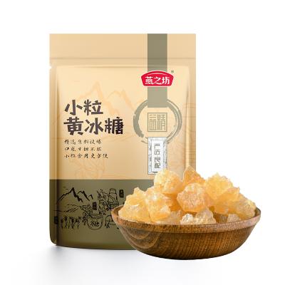 燕之坊小粒黃冰糖200g