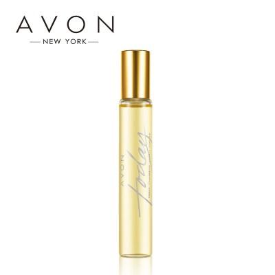 雅芳(AVON)今日-喷雾香水10ml