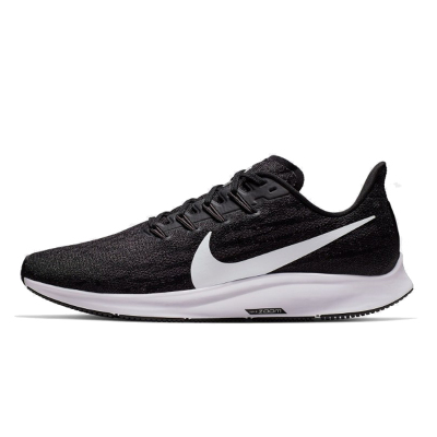 耐克(NIKE)2019年夏季 男子低帮跑步鞋 NIKE AIR ZOOM PEGASUS 36 AQ2203-002