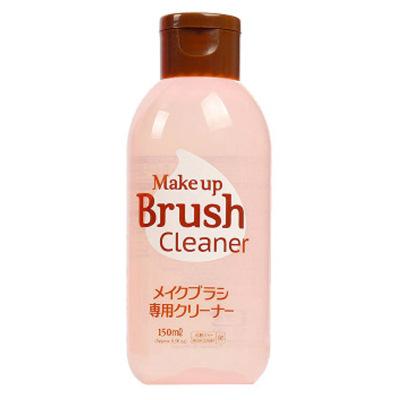 Daiso 大创 化妆刷洗液 150毫升 单支装