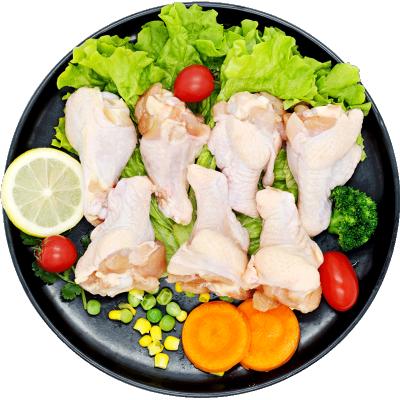 限地區:Fovo Foods 鳳祥食品 雞翅根 1kg *2件 36.8元(雙重優惠,合18.4元/件)