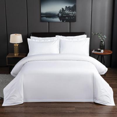比韩(BIHAN)60S纯棉床上用品床单款