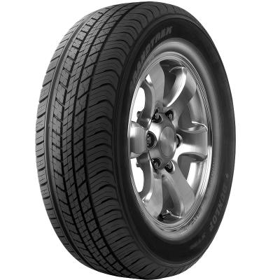 邓禄普轮胎 ST30 225/65R17 102T