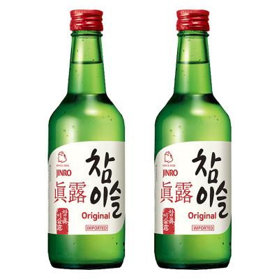 韩国酒价格_韩国酒最新报价_韩国酒多少钱-苏宁易购