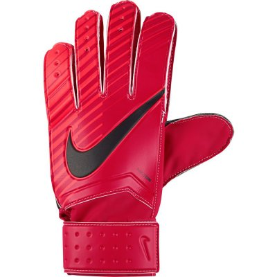 耐克(NIKE) MATCH GOALKEEPER 足球守门员手套GS0344-657