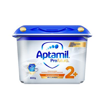 【环球hi淘】【假一赔百】德国 爱他美(Aptamil)白金版婴儿配方奶粉 800g 2+段5段 2岁以上