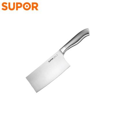 苏泊尔165mm切片刀KE02G2