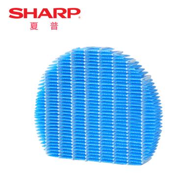 夏普 (SHARP) FZ-Z380MF(BB90ZK) 加湿过滤网