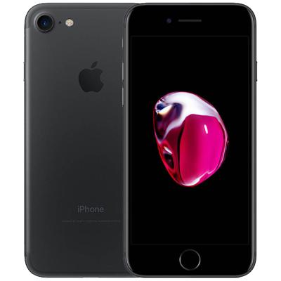 苹果7P 5.5 32G(全新未激活资源机)